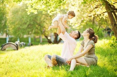 子どもや夫の言葉に救われた…子育て中、ママを勇気づけたこの一言