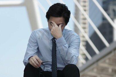 入社した大企業にいきなり幻滅した6つの瞬間。せっかく入ったのにガッカリした理由