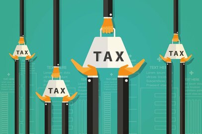 2020年税制改正のポイントまとめ 「負担が増える・減る」のはどんな人?