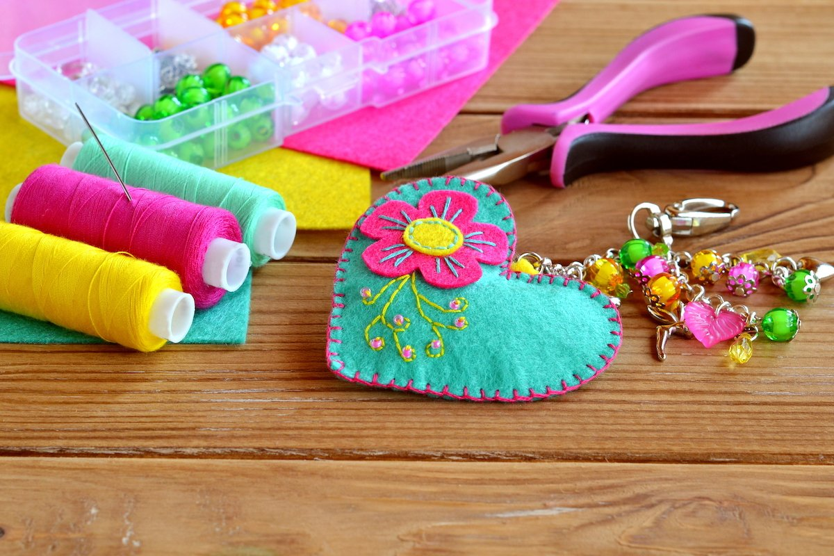 「手作り=愛情」という風潮…。手作りできなくても子どもを愛してる!