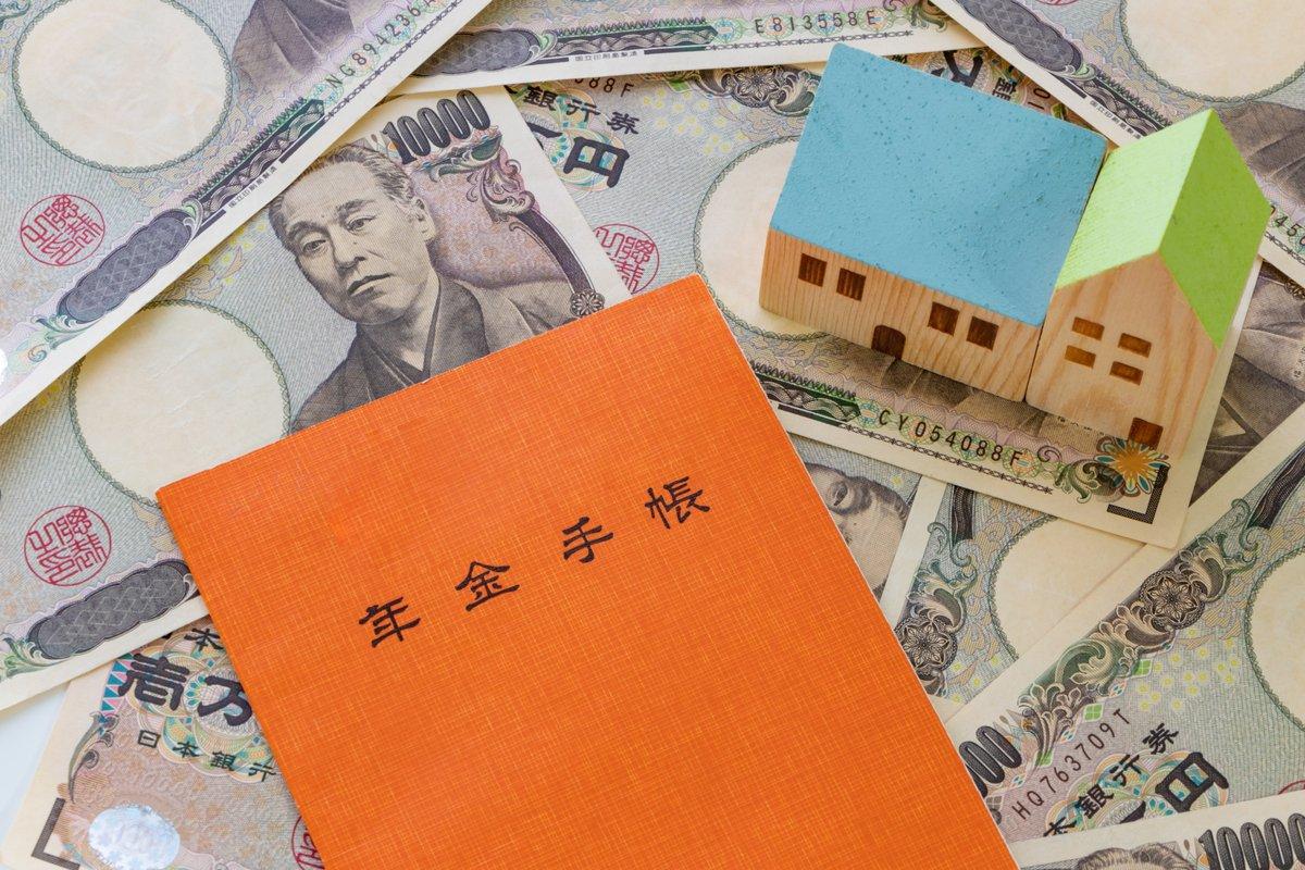 厚生年金の受給月額「月30万円以上」の人は何割か