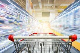 激安「業務スーパー」の売れ筋商品を知る