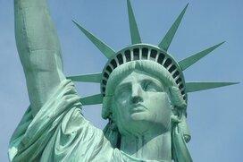 米国GDP成長率を予想する2つの方法。活用のポイントは?