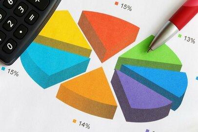 iDeCoの資産配分、どうするのがいい? お金のプロの配分を参考に考えてみる