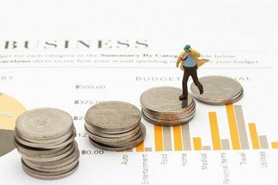 買付手数料なしインデックスファンドランキング―楽天証券取扱い純資産トップ10