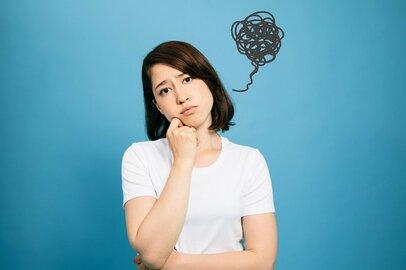帰省で感じる妻のモヤモヤ…くせ者の義両親、無神経な夫が原因のストレスは?