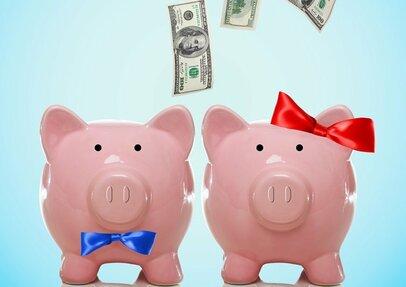 切実な「老後資金」づくり、夫婦で取り組むには何から始めればいいのか