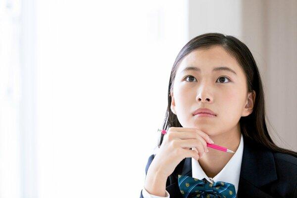 10月より高校3年生に追加募集をスタートする、修学支援制度とは?