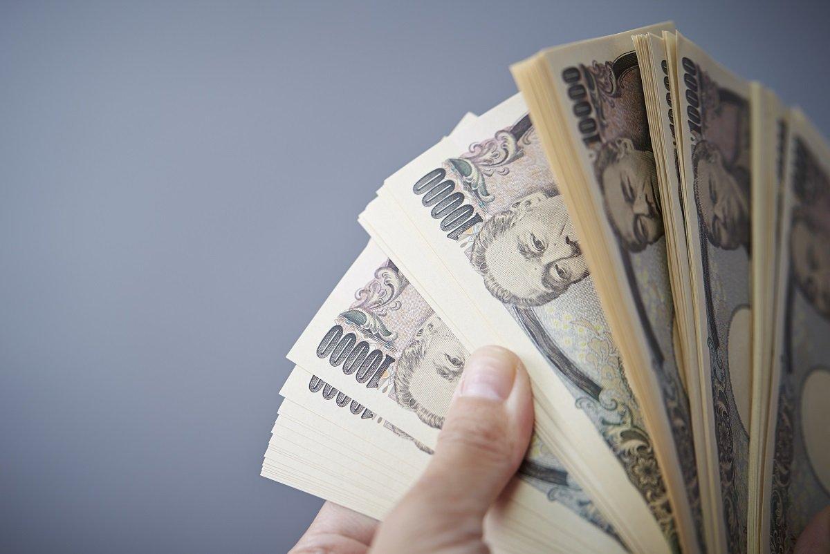離婚したら年金を分ける? 「年金分割制度」の対象や請求期限