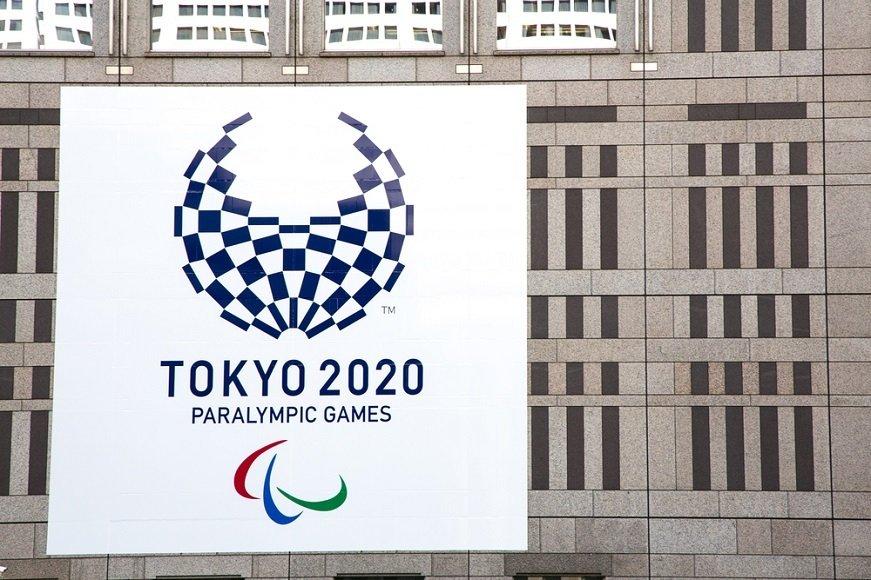 オリンピック10年後のリスク:北京、ロンドン、東京に何が起きる?
