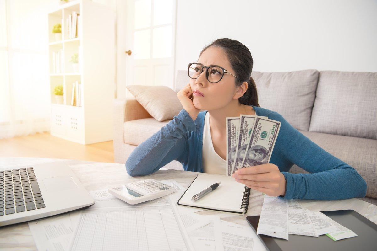主婦の正答率は女性平均よりも高い!「金融リテラシー」は家計管理の中で身につく