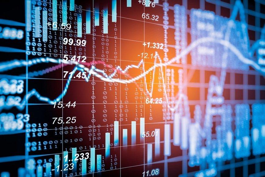 いまさら聞けない! 「自社株買い」で株価が上がるのはなぜ?