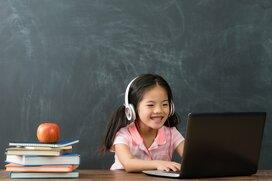 オンライン授業で学習が偏る?現役塾講師が伝える「映像授業7つのコツ」