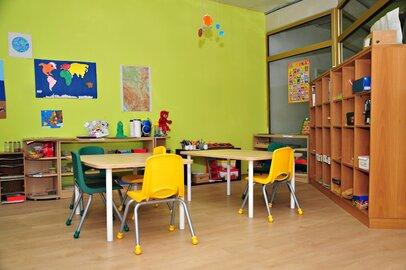 ドラマや小説の中だけではない…幼稚園で衝撃的なモンペに遭遇したママたちの目撃談
