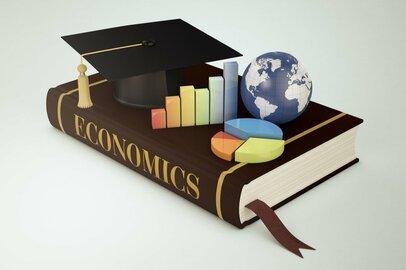 慶應義塾大・経済学部の学生が就職する上位企業ランキング