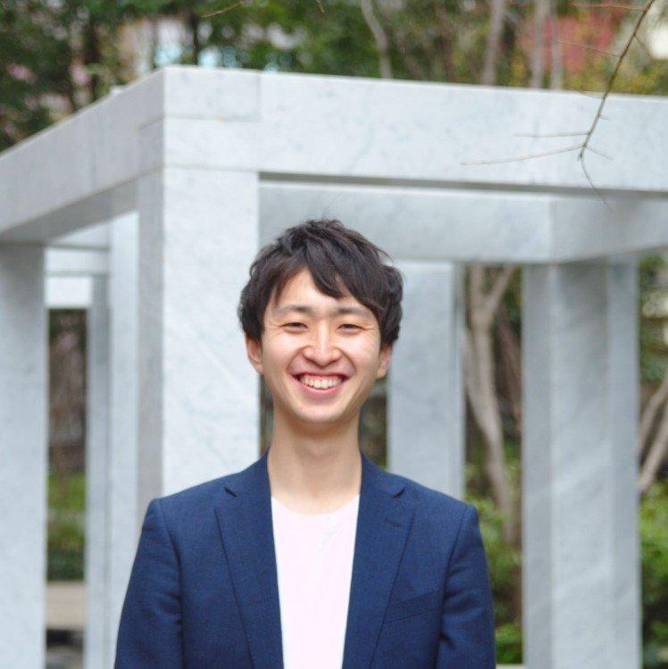 安田 優(ファイナンシャルプランナー)