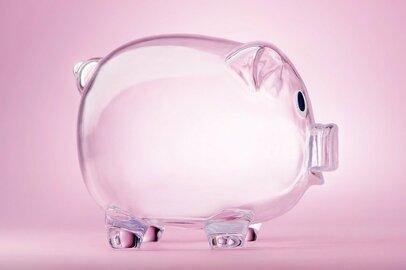 お金が貯まらない人が知っておくべきこと