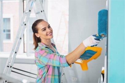 女性の金属・建築塗装工の給料はどのくらいか
