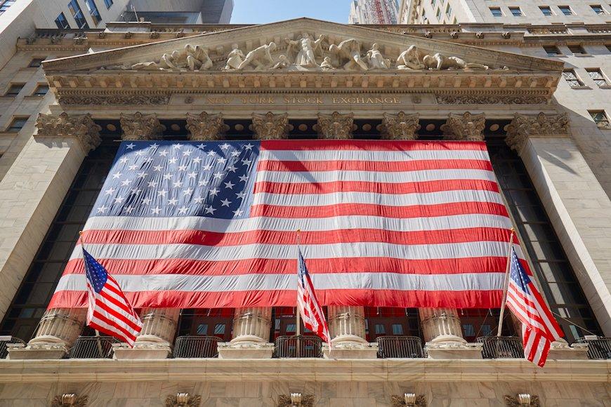 2018年、米国経済は税制改革成立で一段と確実な成長へ