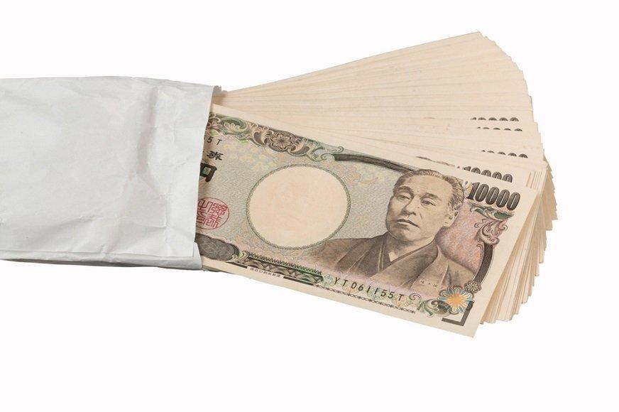 大阪で多発する還付金詐欺被害。オレオレ詐欺被害は少ないのに、なぜ?