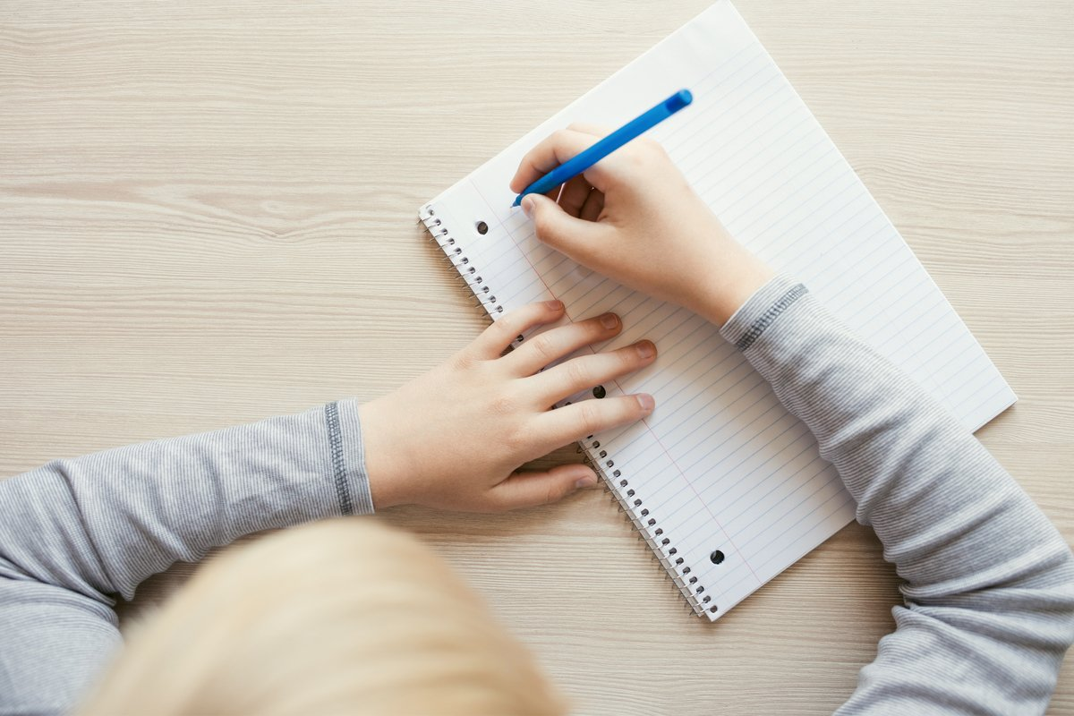 お客様と一緒!?塾講師が教える子供が「自発的に動く」ちょっとしたコツ