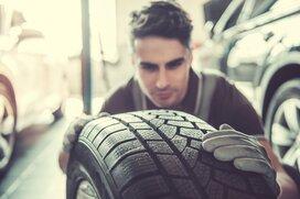 ドレスアップの基本!タイヤのインチアップ&ダウンで注意すべきポイントとは