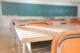 高校生が声を上げた「9月入学の導入」、議論を先送りにしていいのか?