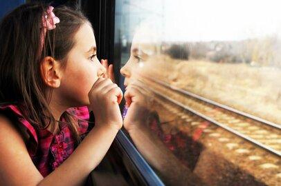 観光列車「満足度」ランキング!日本の「おもてなし」が支える魅力
