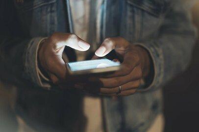 育児にネットはNGなの? SNSや口コミサイトが助けになった4つの場面