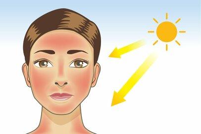 紫外線の対策は早い方がいい?紫外線対策グッズ4選を紹介