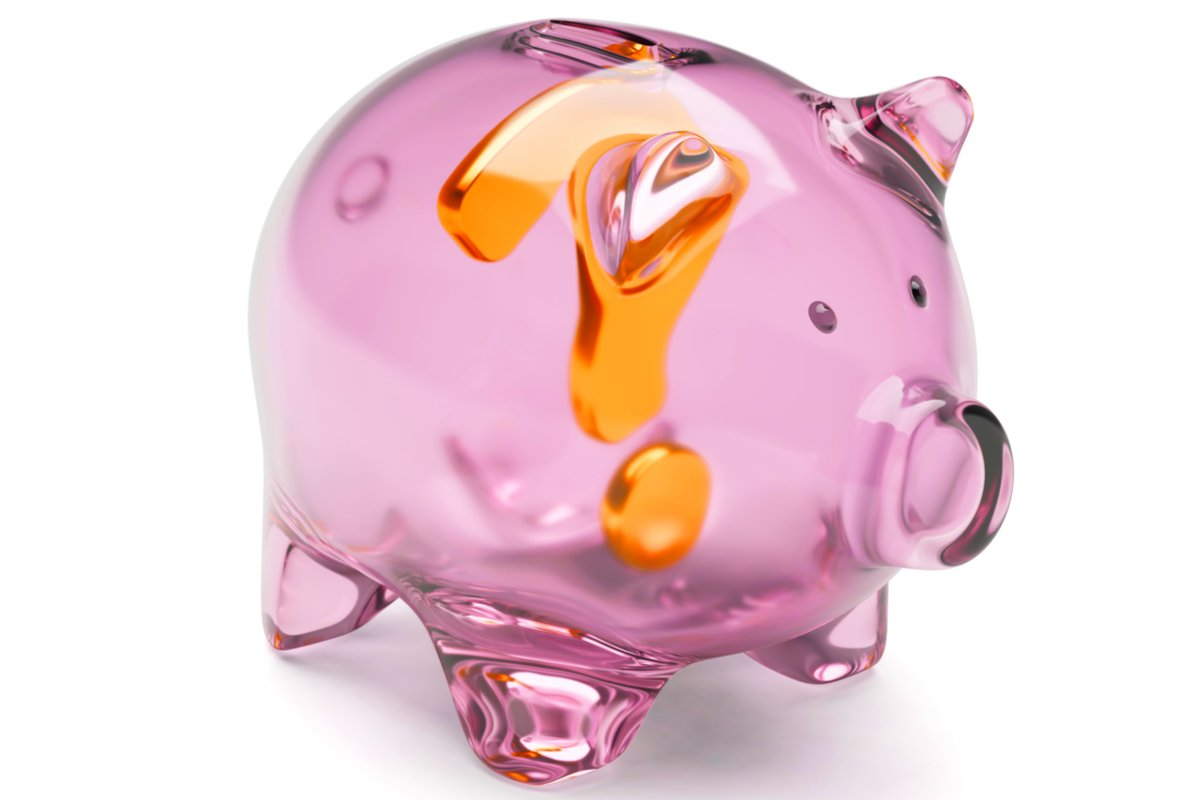 「みんなどのくらい貯まってる?」50代世帯の貯蓄事情