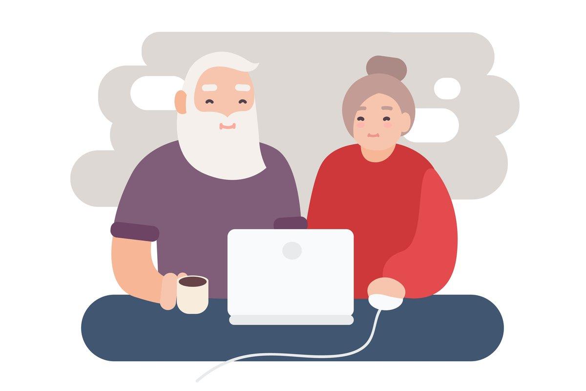 65歳以上「無職世帯」と「働く世帯」みんなの貯蓄はどう変わる