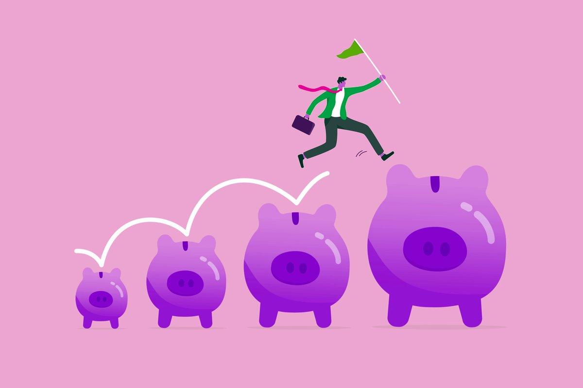 50代世帯「既に」3000万円以上貯めているのは何割?
