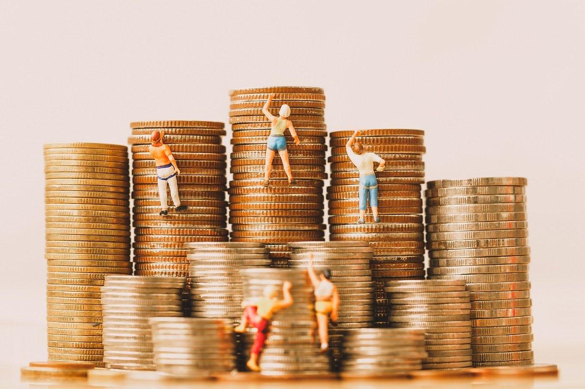 資産は貯めた後の使い方が難しい…目的と手段を混同しないためには?