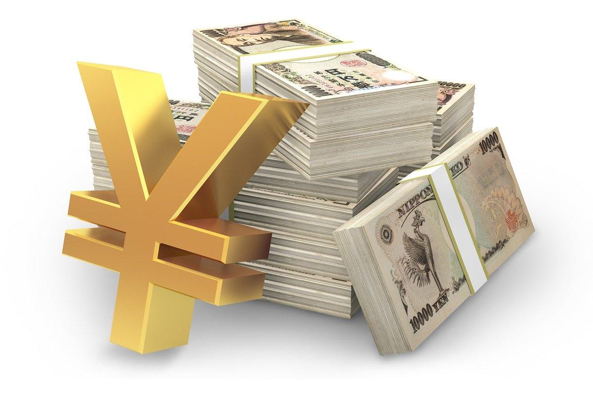 1000万円貯めた女性3人がお金をふやした方法