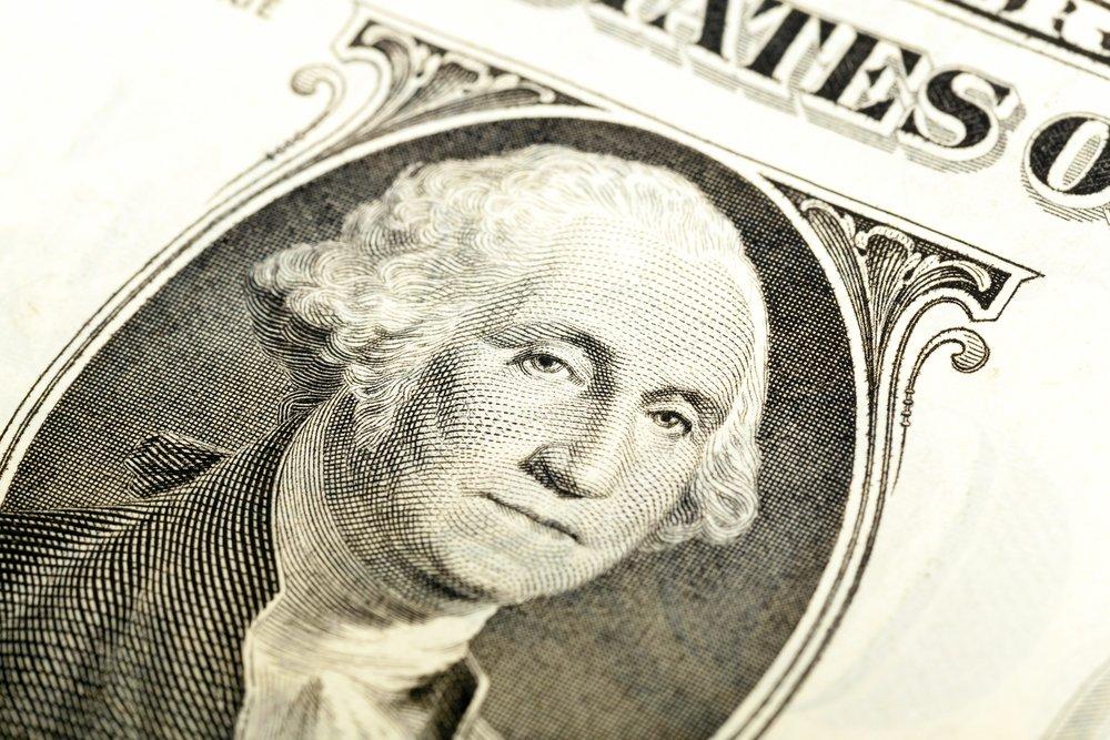 12月の米利上げに向けて注目が集まる2015年12月2日(水)発表の米地区連銀経済報告(ベージュブック)