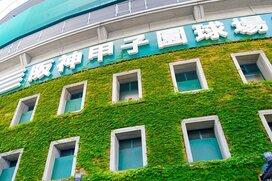今年、阪神タイガース問題で株主総会は荒れない? 阪急阪神HDエンタテイメント部門の苦戦
