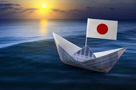日本人が貧しくなったワケ。もうアジアでもトップではない…