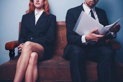 """男性と女性、クラウドファンディングでより資金が集まるのはどっち? """"ジェンダー格差""""の意外な調査結果"""