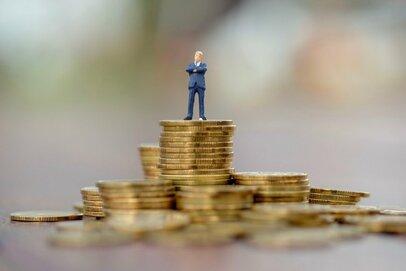 年収の高い人は退職後の生活にどんなイメージを持っているのか