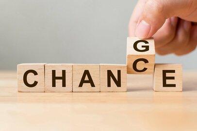 """「変化はチャンス」コロナ禍をビジネスチャンスに変える""""ストック思考""""の要点"""