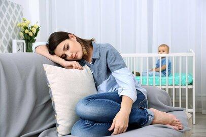 3児の母が「何もやりたくない日」は本当に何もしない!と割り切った理由