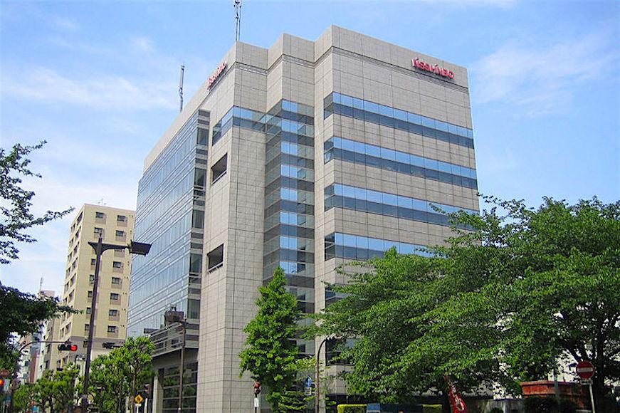 日清紡HD株が急落。日本無線の完全子会社化発表後に