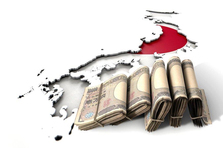 経常収支が黒字だから、日本株式会社は儲かっているのか