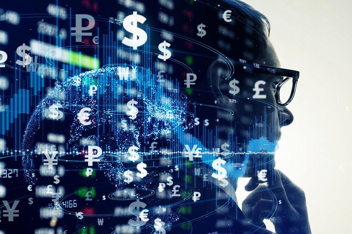 投資信託で「つみたて投資」するなら「為替ヘッジなし」でいい理由