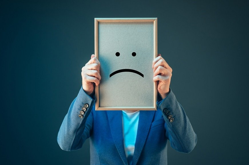 黙っている人の声を「聞く」ことを怠るとどうなる?
