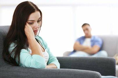 こんなことで離婚を考えるのは変? したいけどしない人の本音