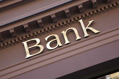 なぜ銀行は債務超過の借り手を支えるのか?