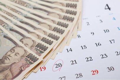 2020年の平均給与433万円 賞与は?男女・業界別にチェック