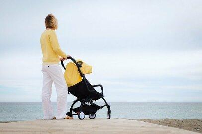 産後の孤独感の中、「ママ友なんて要らない…」と思っていた私を変えた出会い